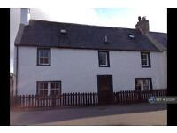 4 bedroom house in Allan Square, Cromarty, IV11 (4 bed)