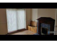 1 bedroom flat in Wednesfield, Wolverhampton, WV11 (1 bed) (#866724)