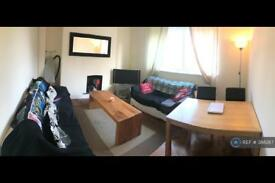 1 bedroom in Wandle Way, London, SW18