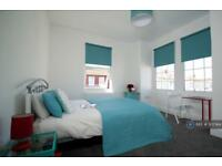 1 bedroom in Winchcombe Road, Eastbourne, BN22