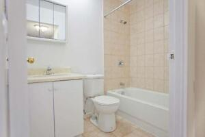 1 Bdrm available at 95 Fiddlers Green Road, London London Ontario image 10