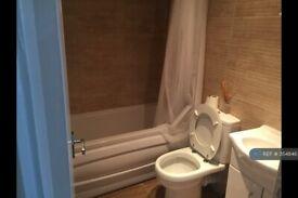 1 bedroom flat in Lordship Lane, London, SE22 (1 bed) (#354846)