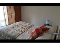 1 bedroom in Knight Avenue, Canterbury, CT2 (#1112100)
