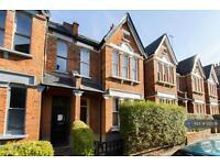 4 bedroom flat in Grove Lane, London, SE5 (4 bed)