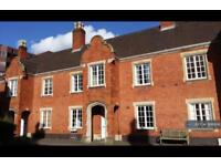 1 bedroom flat in Ladywood Middleway, Birmingham, B16 (1 bed)