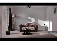 2 bedroom flat in Longholme Road, Carlilse, CA1 (2 bed)