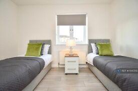 3 bedroom house in Tunbridge Grove, Milton Keynes, MK7 (3 bed) (#1043512)