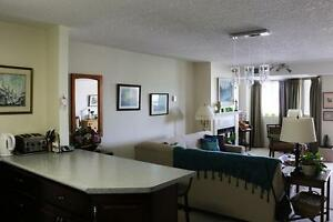 2 Bedroom Stratford Apartment for Rent: Non-Smoking, Downtown Stratford Kitchener Area image 5