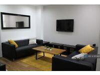 6 bedroom house in Edinburgh Road, Kensington, Liverpool, L7 (6 bed) (#955988)