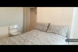 1 bedroom in Arnold, London, N15 (#894986)
