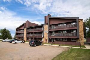 3 Bedroom Apartment in North Battleford