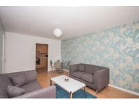 Beautiful Fully Furnished 2 Bed Apartment for Rent
