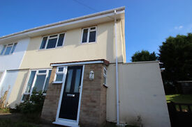 4 Bedroom House   Routh Road, Barton   REDUCDED!   Ref: 1639