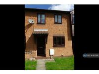 2 bedroom house in Holdenby Close, Retford, DN22 (2 bed)