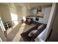 2 bedroom house in Cambria House, City Vizion, Newport