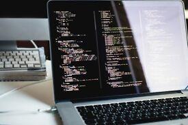 PHP Website Designer / Developer