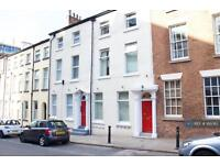 8 bedroom house in Lord Nelson Street, Liverpool, L3 (8 bed)