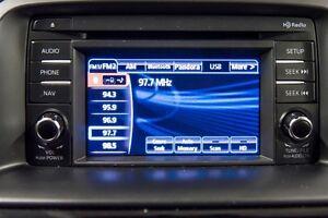 2014 Mazda CX-5 GS GARANTIE D'UN AN INCLUS ! West Island Greater Montréal image 12