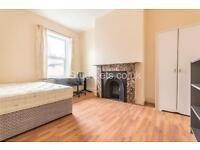 4 bedroom house in Falmouth Road, Heaton, NE6
