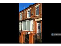 3 bedroom house in Rowsley Street, Manchester, M6 (3 bed)