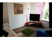 1 bedroom in Wetherby Grove, Leeds, LS4 (#879221)