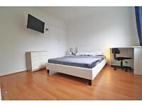 1 bedroom in Constable Hill, Bedford