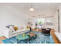 Four bedroom house - Melody Lane