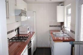 4 bedroom house in Methley Mount, Leeds, LS7 (4 bed) (#1078450)