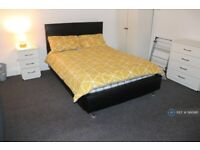 1 bedroom in Frances Road, Erdington, Birmingham, B23 (#966981)