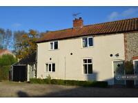 2 bedroom house in School Road, Erpingham, NR11 (2 bed)