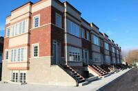 174 Bronte Street South - 1 Bedroom Apartment for Rent