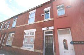 1 bedroom in Southbourne Street, Salford, M6 (#1134287)