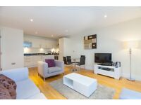 **Denison Court** Canary Wharf, Gym, 24hr Conciereg, Fully Furnished Available to let