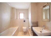 **Modern and spacious, fully furnished 1 bedroom flat in Palmers Green available!!**MUST SEE!!!***