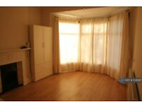 1 bedroom house in Princes Road, Middlesbrough, TS1 (1 bed) (#536347)