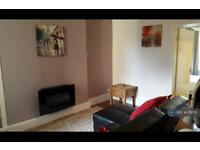 1 bedroom flat in Firs Street, Falkirk, FK2 (1 bed)