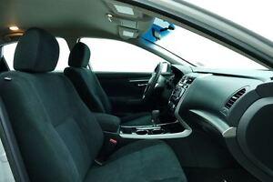 2014 Nissan Altima 2.5 Edmonton Edmonton Area image 16