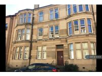 4 bedroom flat in Grant Street, Glasgow, G3 (4 bed) (#1108018)
