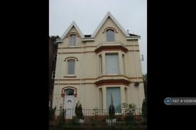 8 bedroom house in Eaton Crescent, Swansea, SA1 (8 bed) (#1029858)