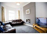 1 bedroom in Penelope Road, Salford, M6 (#921194)