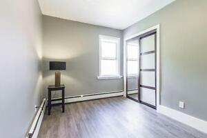 Beautiful 1 bedroom unit, steps away from downtown Kitchener!!! Kitchener / Waterloo Kitchener Area image 6