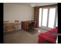 1 bedroom flat in Constantine House, Exeter, EX4 (1 bed)