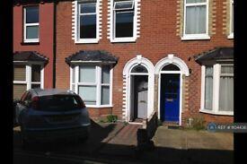 1 bedroom in Lansdown Road, Canterbury, CT1 (#1104436)