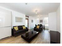 LUXURY DESIGNER FURNISHED 1 BEDROOM APARTMENT IN GREENWICH ENDERBY WHARF SE10 MAZE HILL LEWISHAM