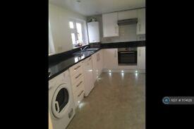 2 bedroom flat in Merton High Street, Wimbledon / Colliers Wood, SW19 (2 bed) (#1174128)
