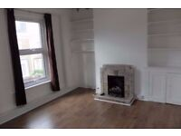 TILBURY RM18 7PB Spacious 3 Bedroom flat AVAILABLE NOW £1185pcm