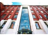 1 bedroom flat in Bow Quarter   London   E3   REF1009