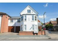 7 bedroom flat in Alma Road, Southampton, SO14 (7 bed) (#1045423)