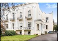 2 bedroom flat in Regent House, Cheltenham, GL50 (2 bed)