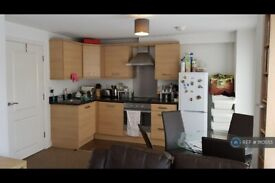 2 bedroom flat in Manchester Road, Manchester, M21 (2 bed) (#1110555)